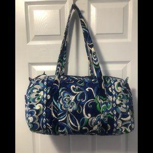 Vera Bradley Duffel Bag